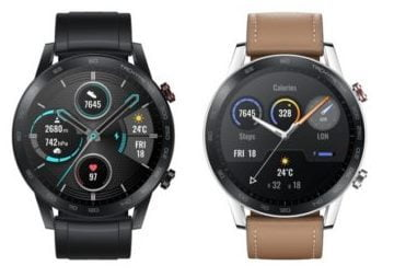 HONOR MagicWatch 2 Straps