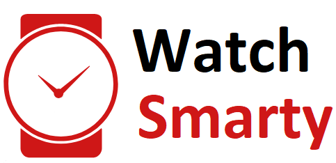 WatchSmarty